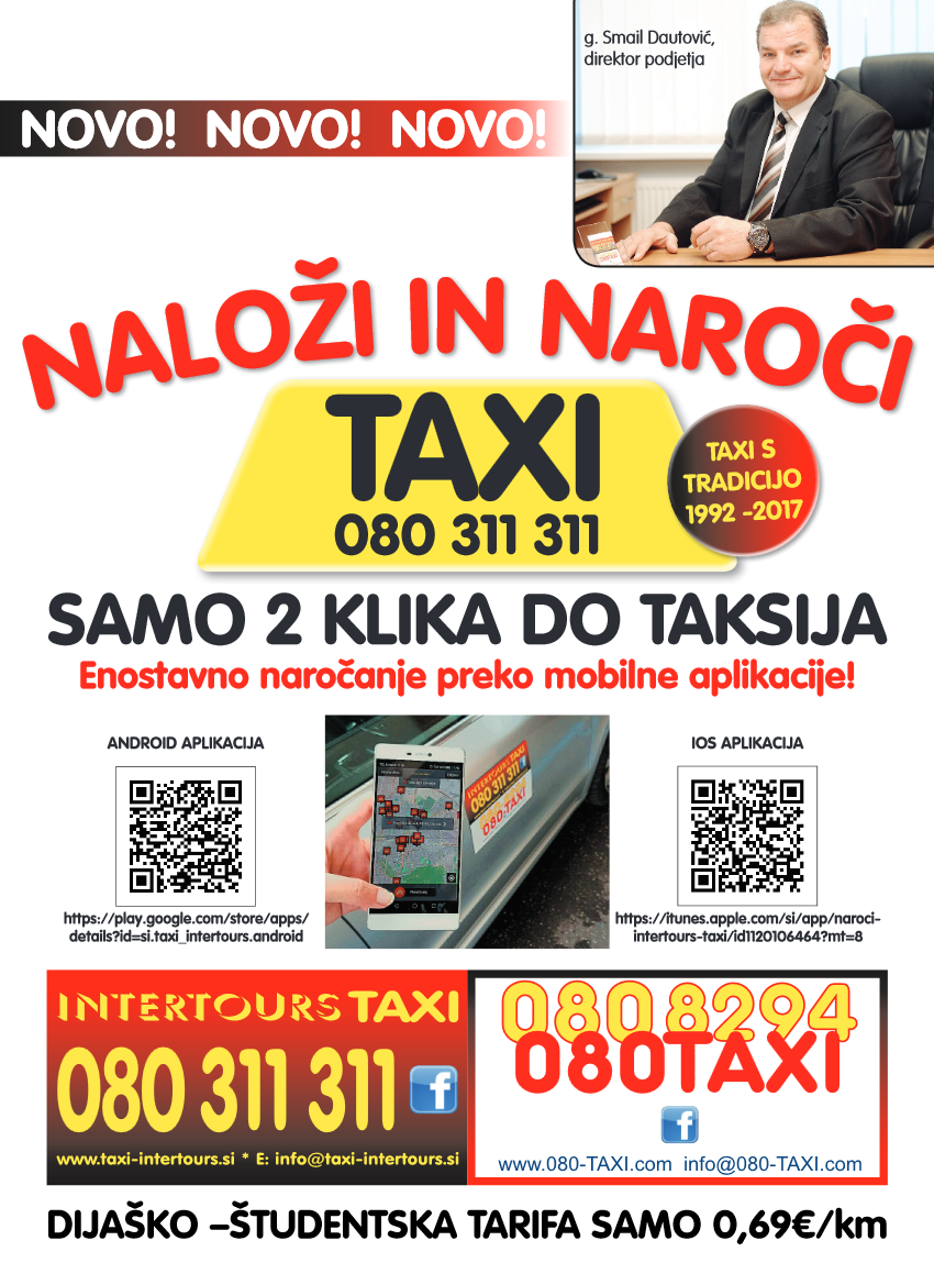 taxi-intertours.si