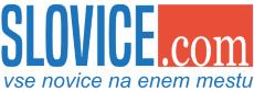 slovice.com_logo