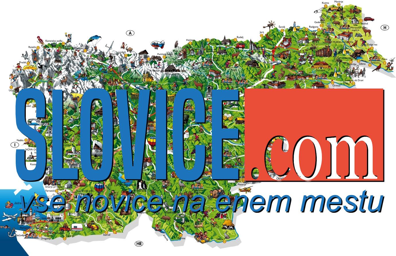 slovice.com